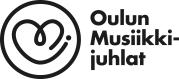 omj-logo-vaaka-mv