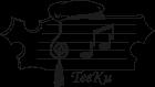 teeku_logo_vaaka.png