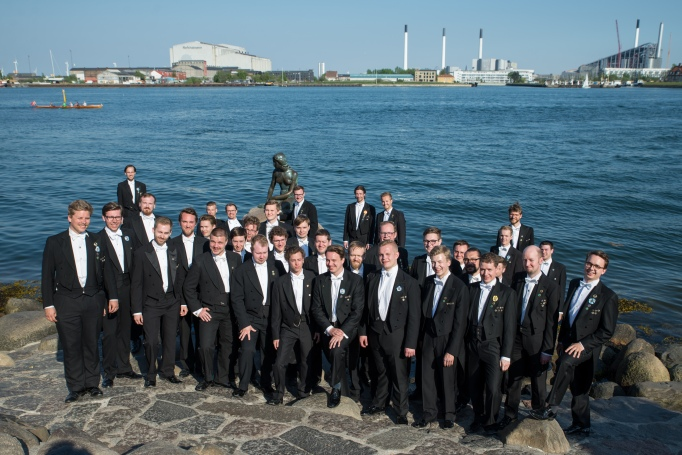 Akademiska Sångföreningen_Nordenturné_ 2016_Emil_Floman