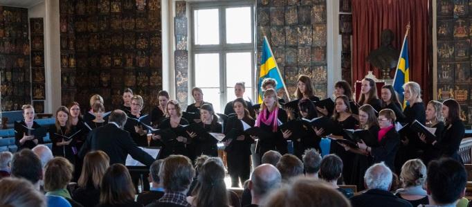 stockholms akademiska damkor 2017