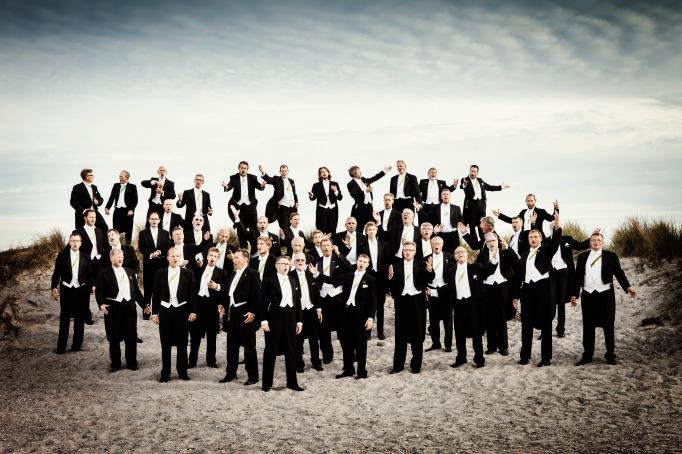 studenter sangföreningen.jpg
